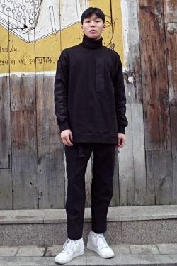 HARDCORE DESIRE_정엽