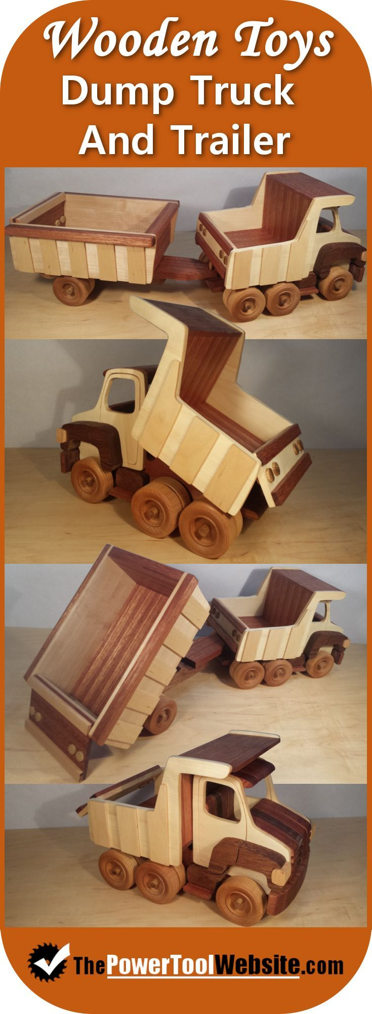 home | wooden toy trucks | wooden toy trucks, wooden toys