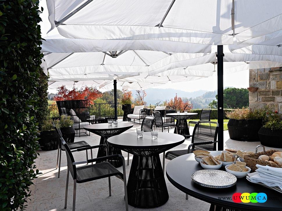 Outdoor / Gardening:Fabulous Diy Outdoor Lounge Furniture Decor Ikea Chairs  Elegant Sofa Cushion Pillows
