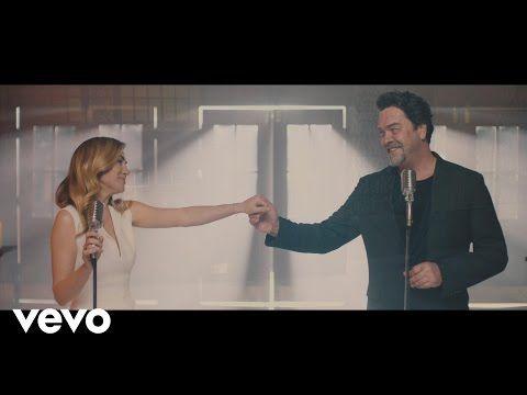 Ayla Celik Bagdat Beyazit Ozturk Duet Versiyon Youtube Bagdat Pop Muzik Muzik