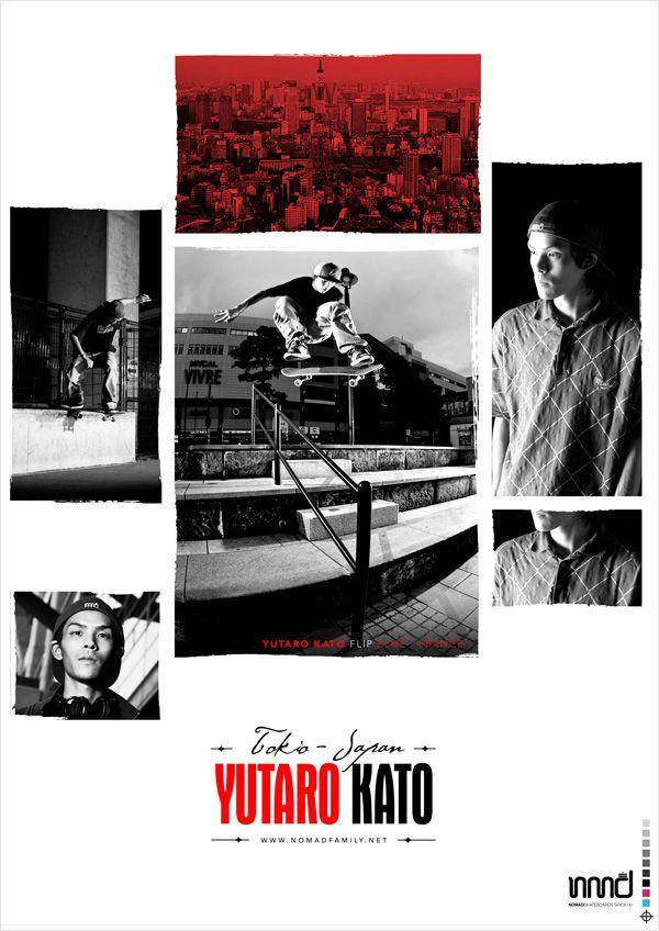 05Yutaro Kato_5