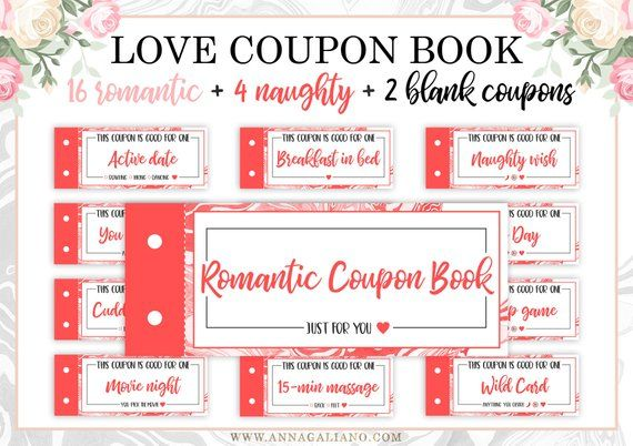 love coupons for him uk