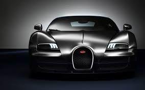 Very Cheap Car Insurance In New Jersey Bugatti Veyron Bugatti