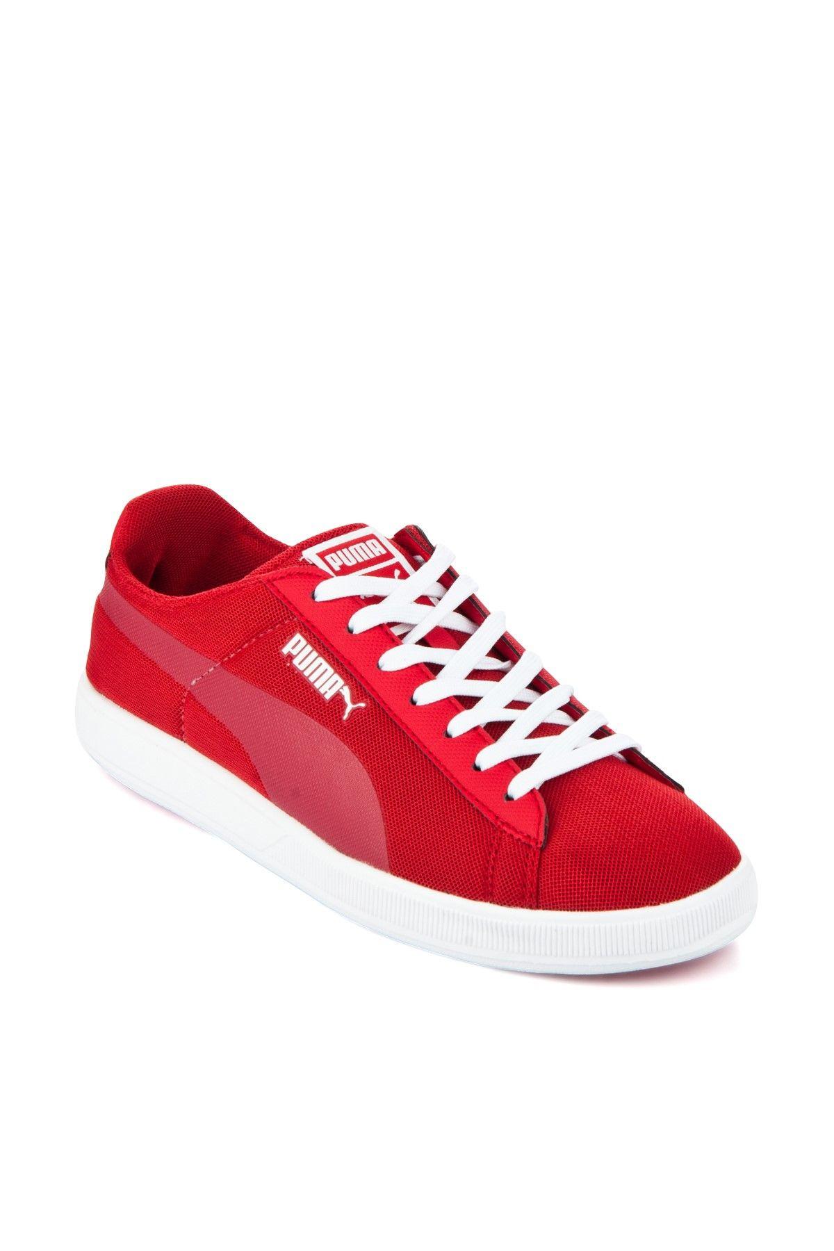 d4835eec199af Erkek Spor Ayakkabı - 35588510 Puma | Trendyol | ayyakkabılar ...