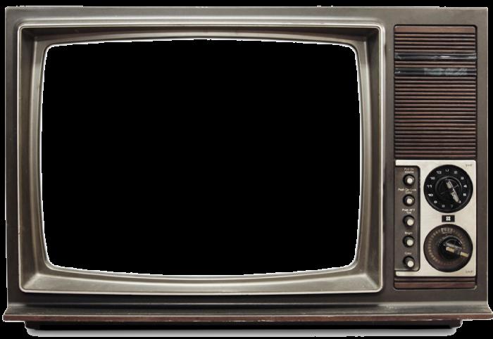 Картинки по запросу рамка старого телевизора пнг   Ретро ...