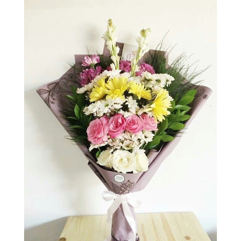 0812 1789 9858 Buket Bunga Banjarnegara Buket Bunga Bunga Bunga Pernikahan