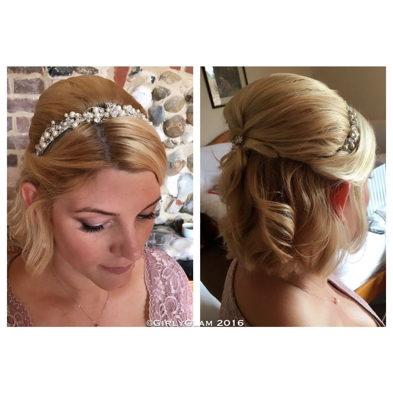bridal and occasion makeup and hair in norfolk and suffolk www