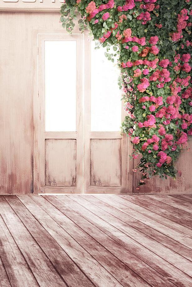 toile de fond studio photo photo studio background backdrop fabric backdrops  Wood floors