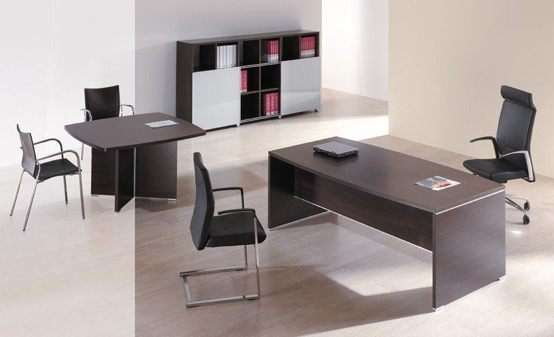14 Newest Ideas For Your Home Office Furniture With Images