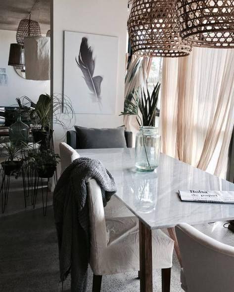 Sol Palou Deco  We love interior design  Decoracin de