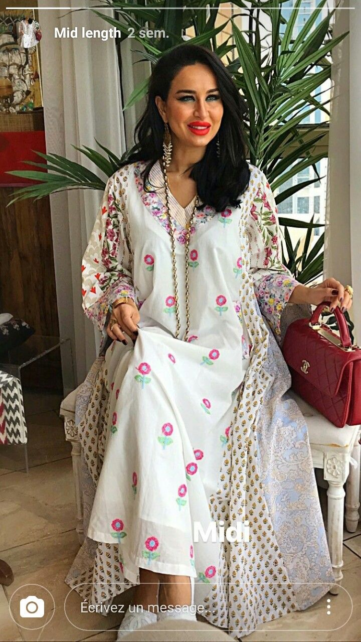 Pin by lamia bajari on خليجي arab dresses in pinterest