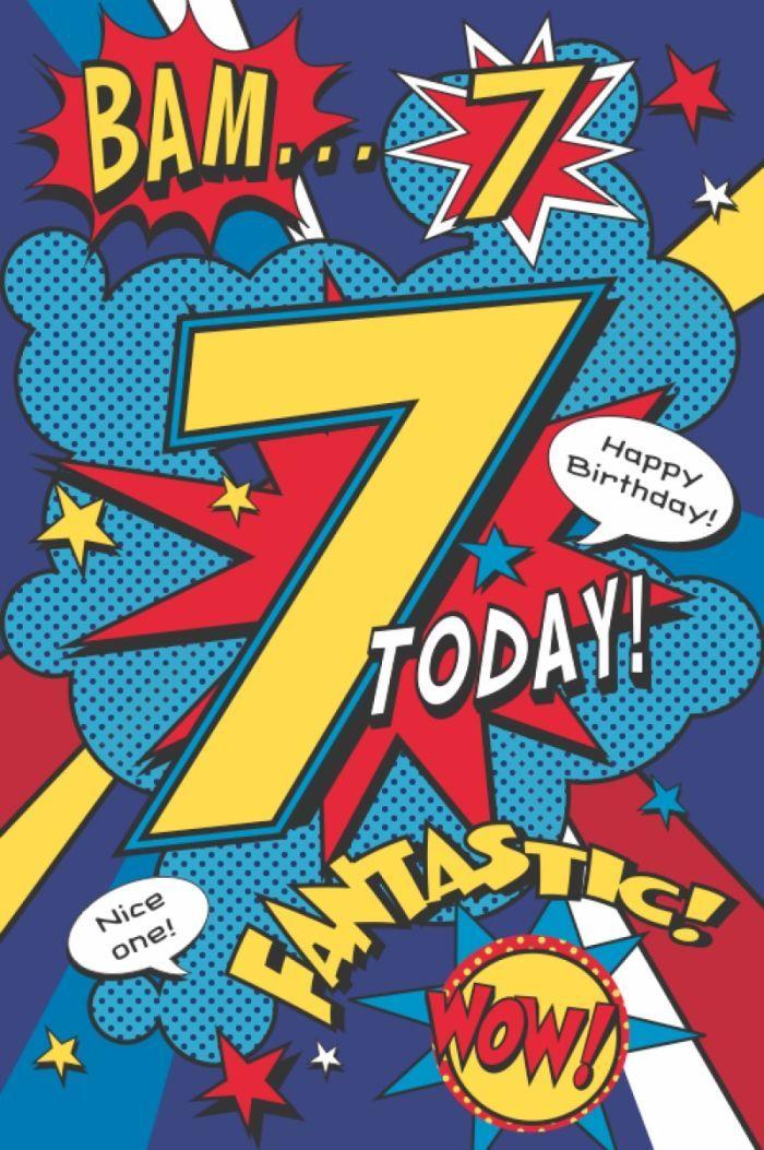 Pin By Sami Chapri On Children Birthday Wishes For Kids Happy
