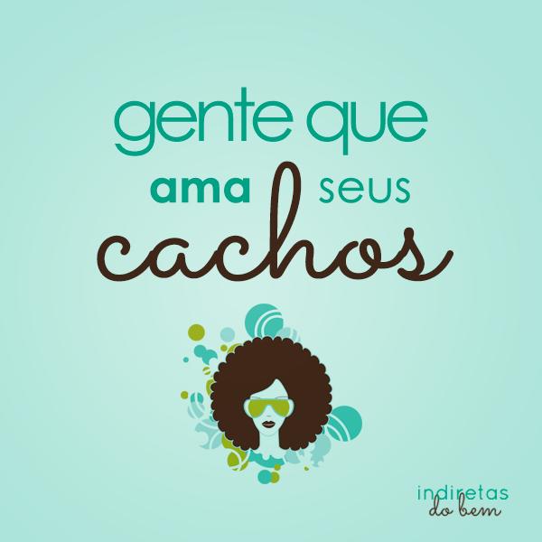 Ama Seus Cachos Frases Frases Frases Para Facebook E Versos