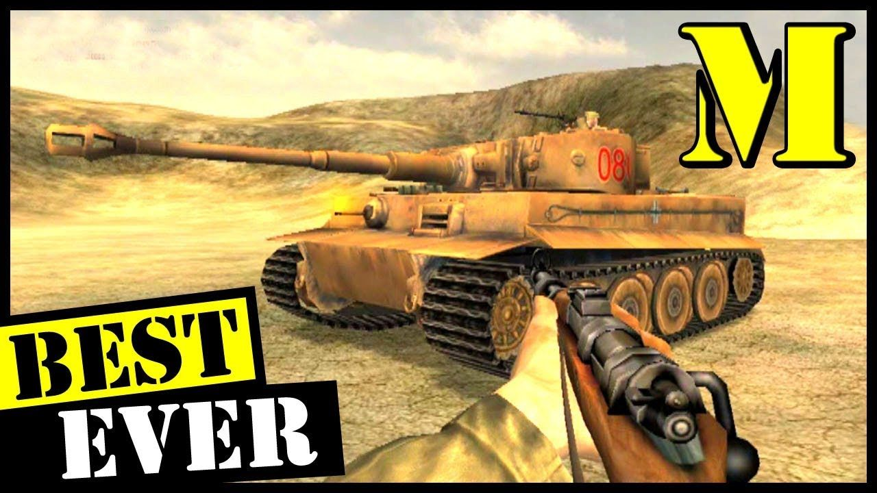 Battlefield 1942 + 100 Bots + Ragdoll mod = BEST WORLD WAR 2