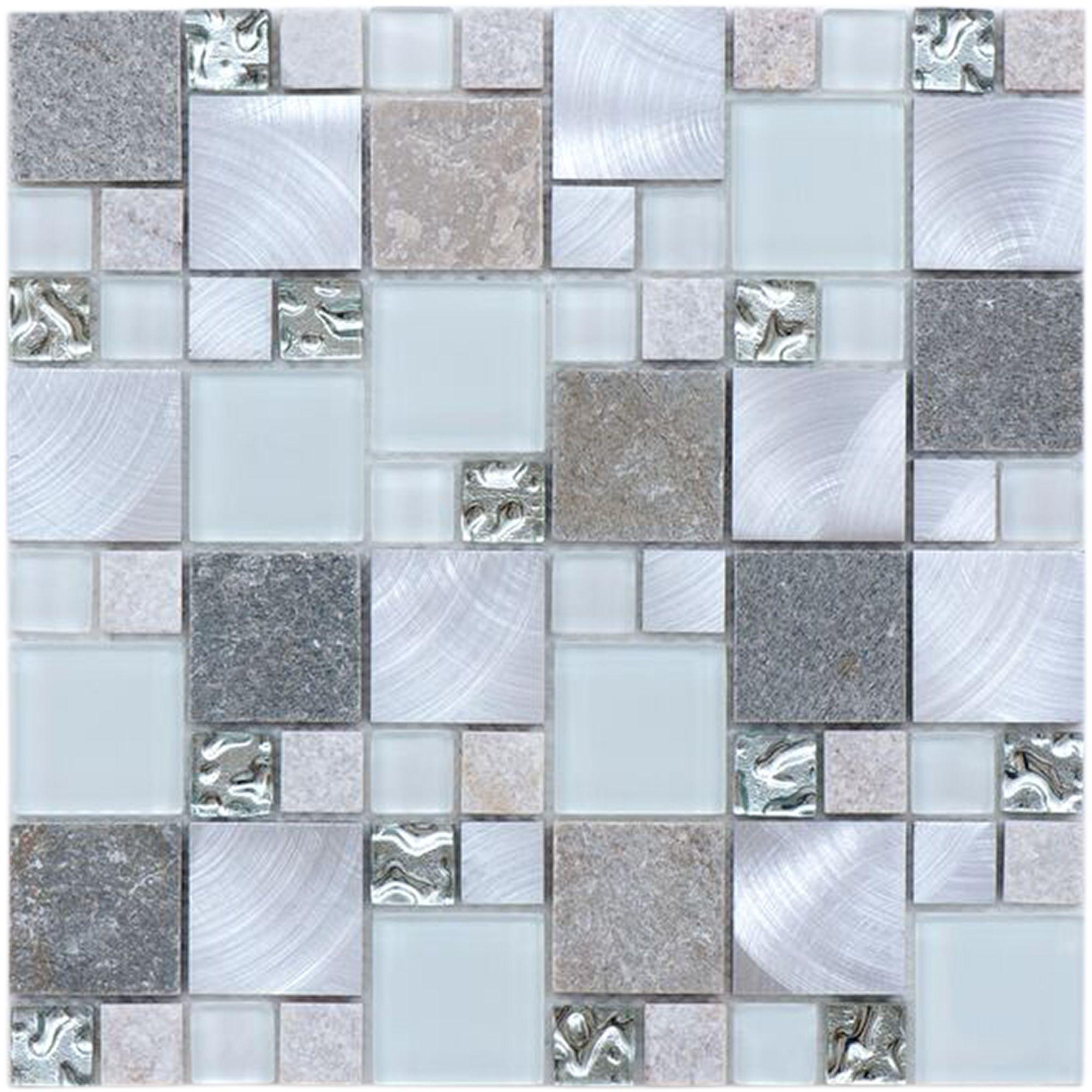 Nice All Tile And Stone Images - Bathtub Ideas - dilata.info