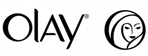 Olay : 50% Off Pressed Serum Sticks while supplies last