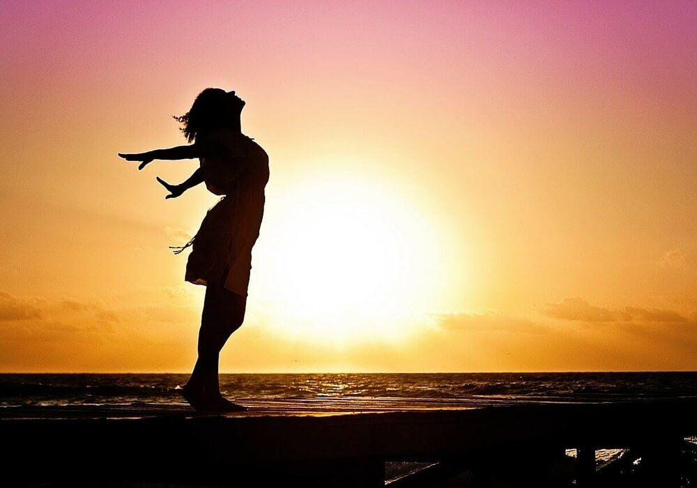 Motivação CERTA Para Emagrecer – Como encontrar a sua?