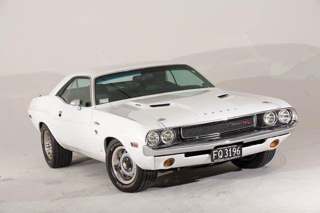 White Challenger Movie >> Dodge Challenger Vanishing Point Wheels Pinterest Vanishing