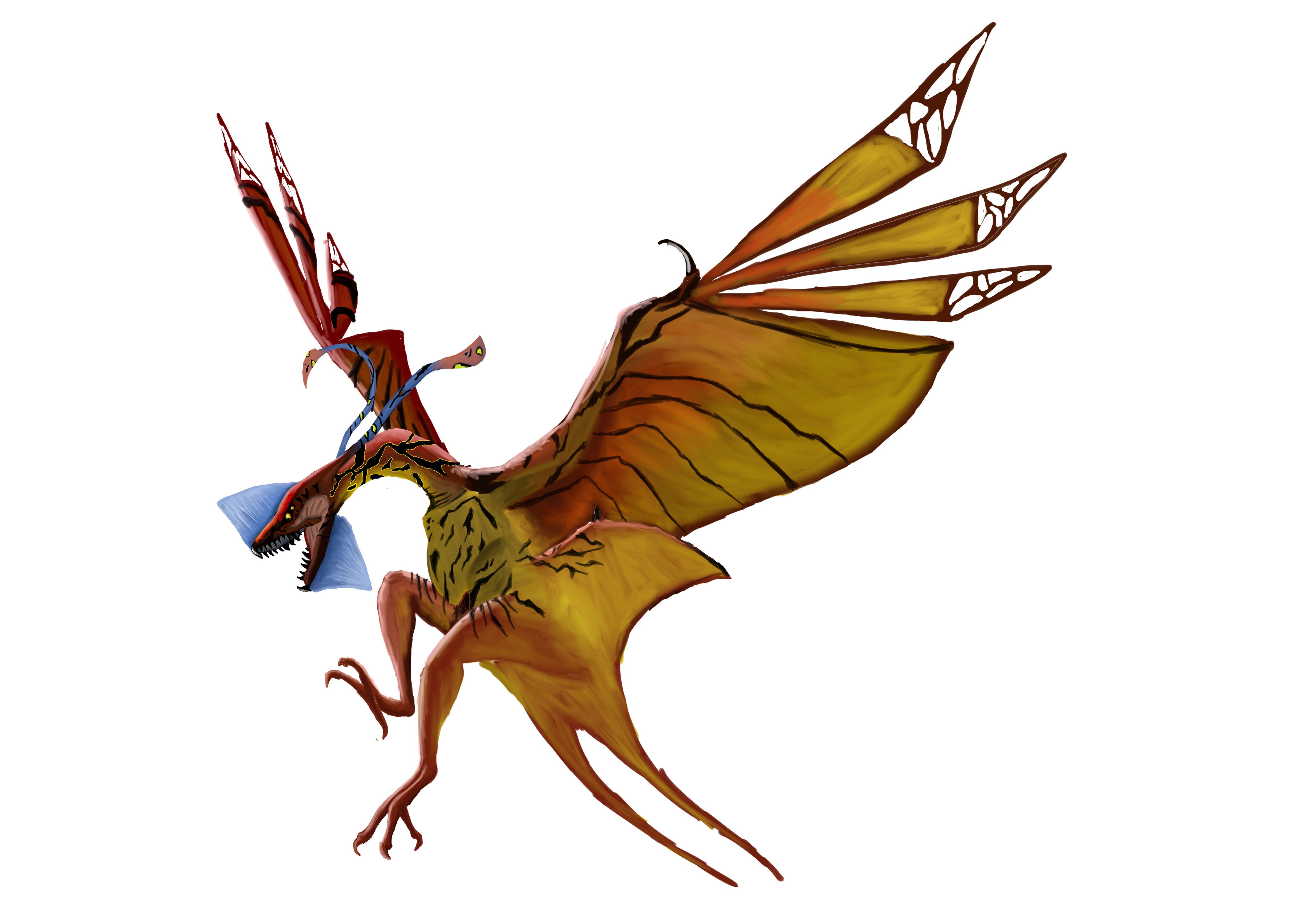 avatar leonopteryx Animals e Flying fiction Pinterest Avatar