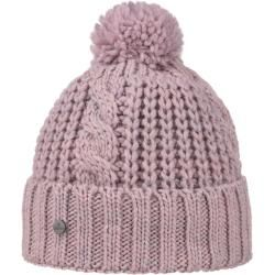 Photo of Bobble hats & bobble hats for women