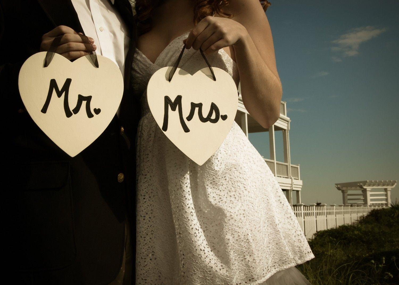 Картинки с надписями про свадьбу