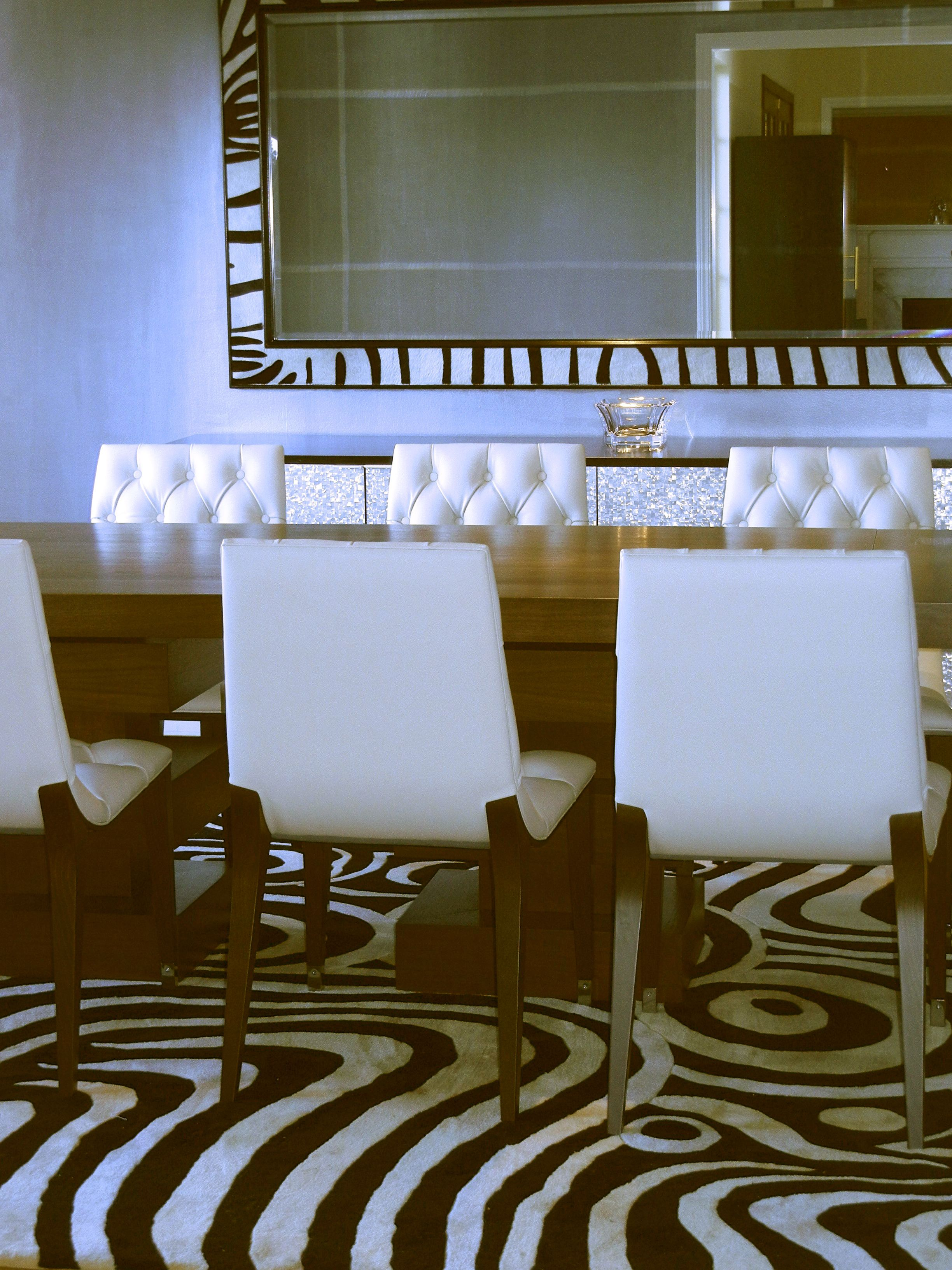 Decorator Guru | San Francisco Bay Area Interior Design Firm | Portfolio