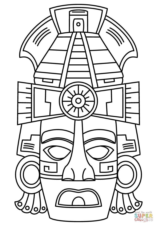 Pin de Татьяна en Орнамент | Pinterest | Geografía y Arqueología