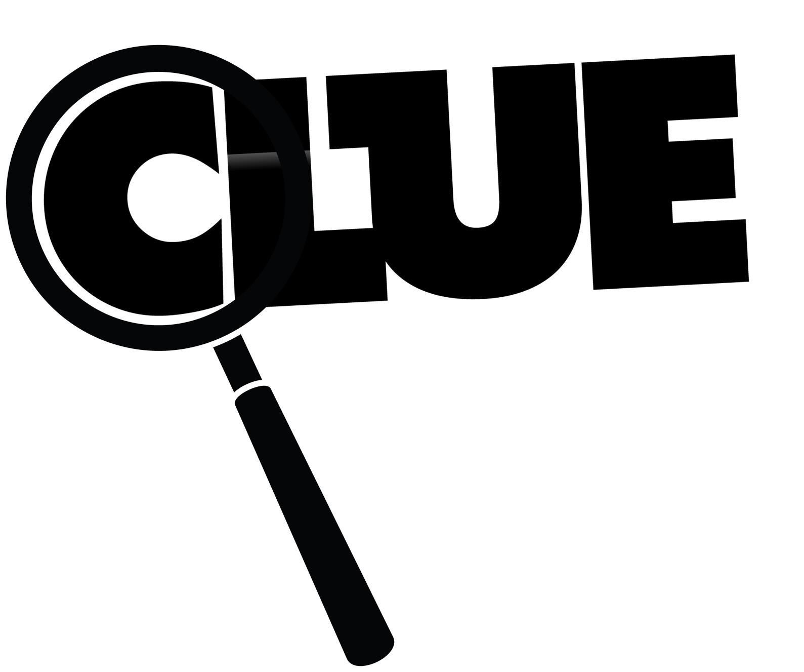 clue board game coloring pages   Clue board game characters clipart - AbeonCliparts ...