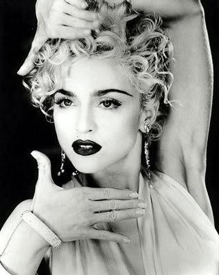 Browse All Of The Madonna 80s Photos Gifs And Videos Find Just What You Re Looking For On Photobucket Madonna Vogue Madonna Concert Madonna