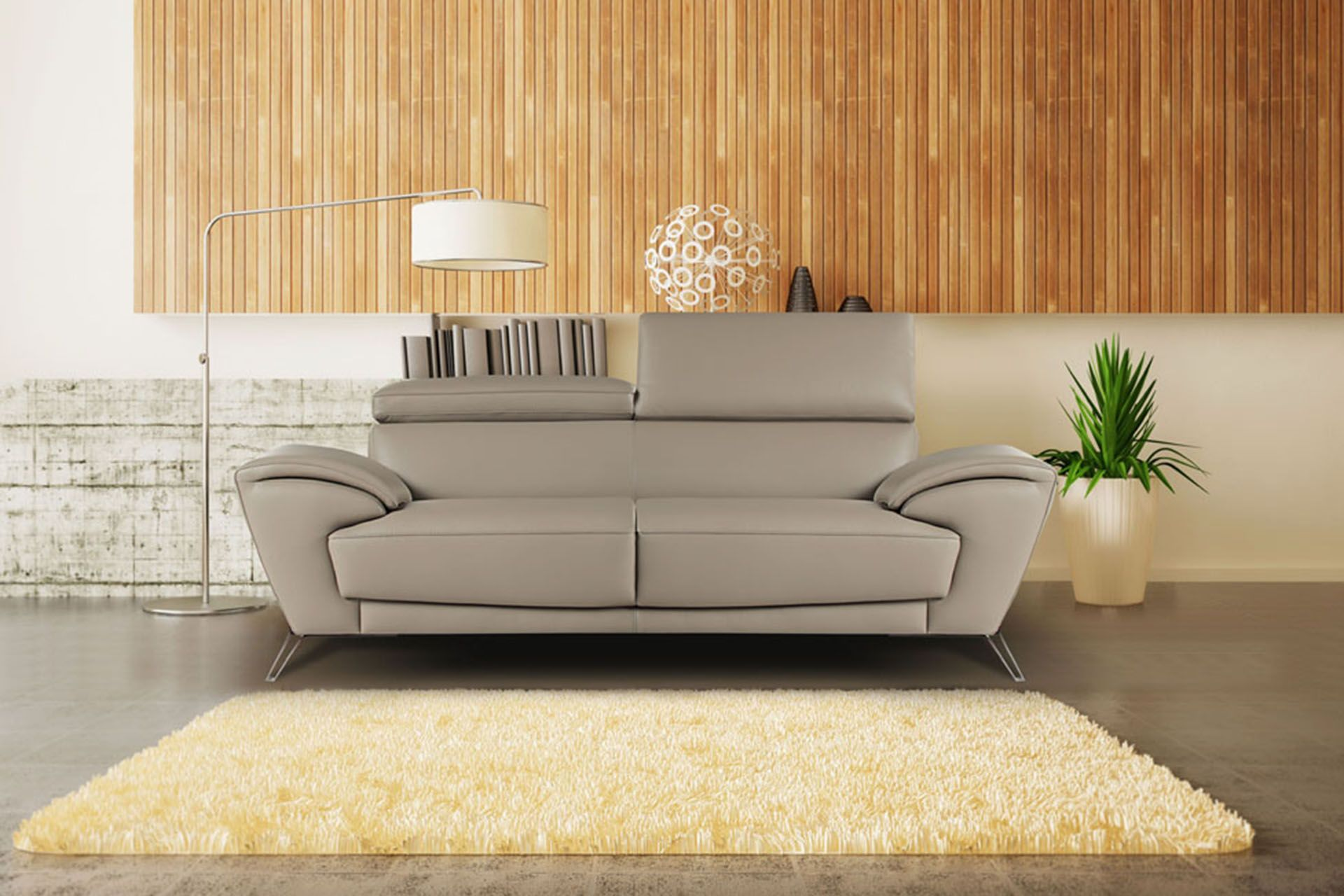 Best Francy Nicoletti Home Sofa Dining Table 400 x 300