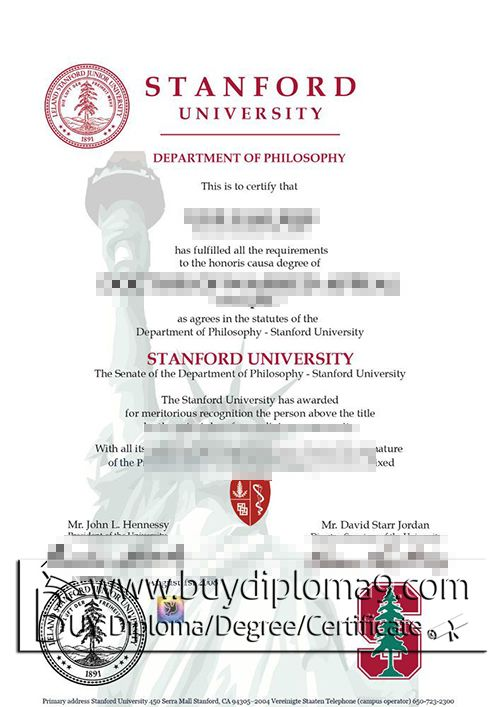 fake diploma templates