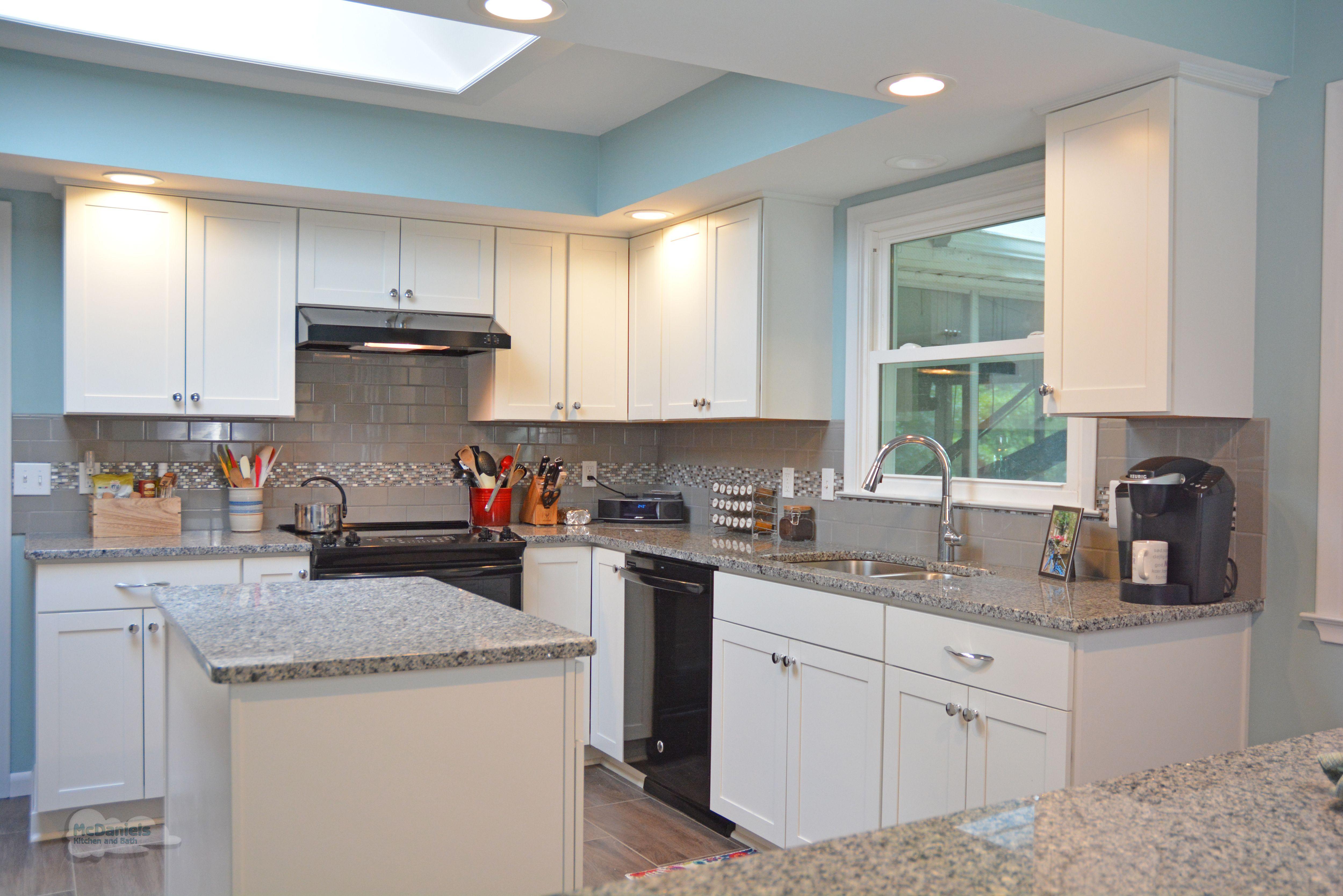 Contact Kitchen Remodel Kitchen Design Kitchen And Bath