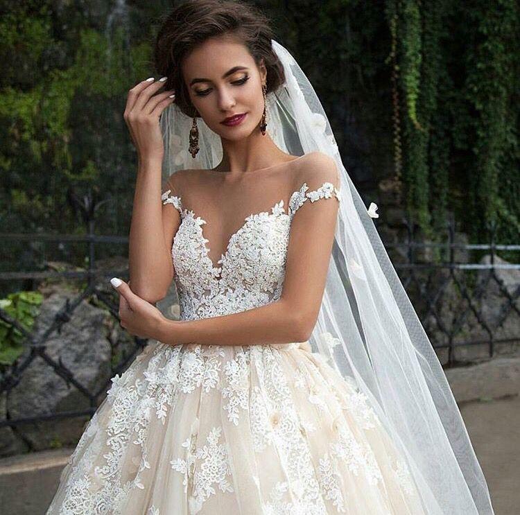 Milla Nova 2016 Wedding Dresses Wedding Dresses Dream Wedding