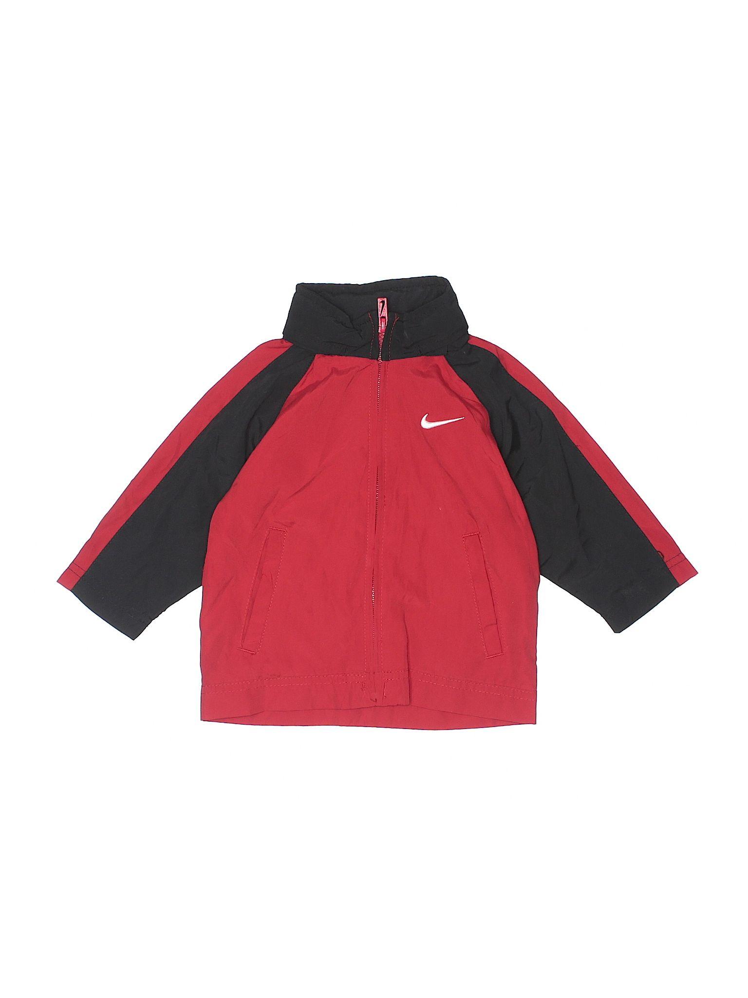 Denim Jacket Products Pinterest Denim Jackets And Red Denim