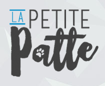 Crue La Petite Patte Distributeur De Viande Crue Pour Chien Et Chat Certifie Par Mapaq Au Centre Du Quebec Distibuteur La Petite Patte A Victoriaville