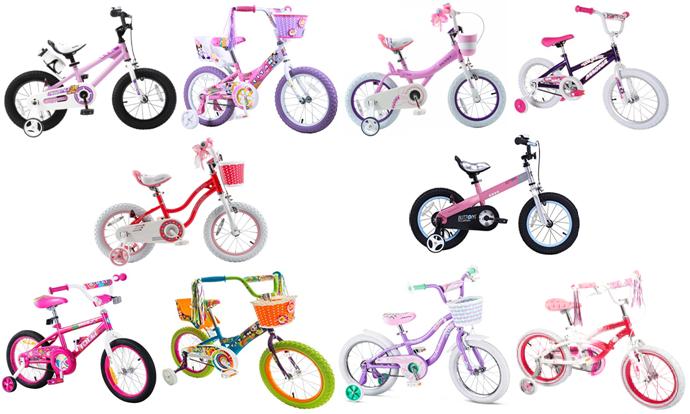 Pin On Best 16 Inch Girls Bike