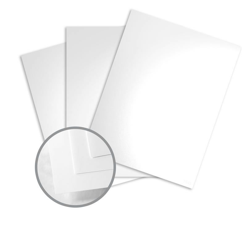Color Copy Gloss Pure White Card Stock 8 1 2 X 11 In 100 Lb Cover Glossy C 2s 250 Per Package Color Copies Pure Products Glossy Photo Paper