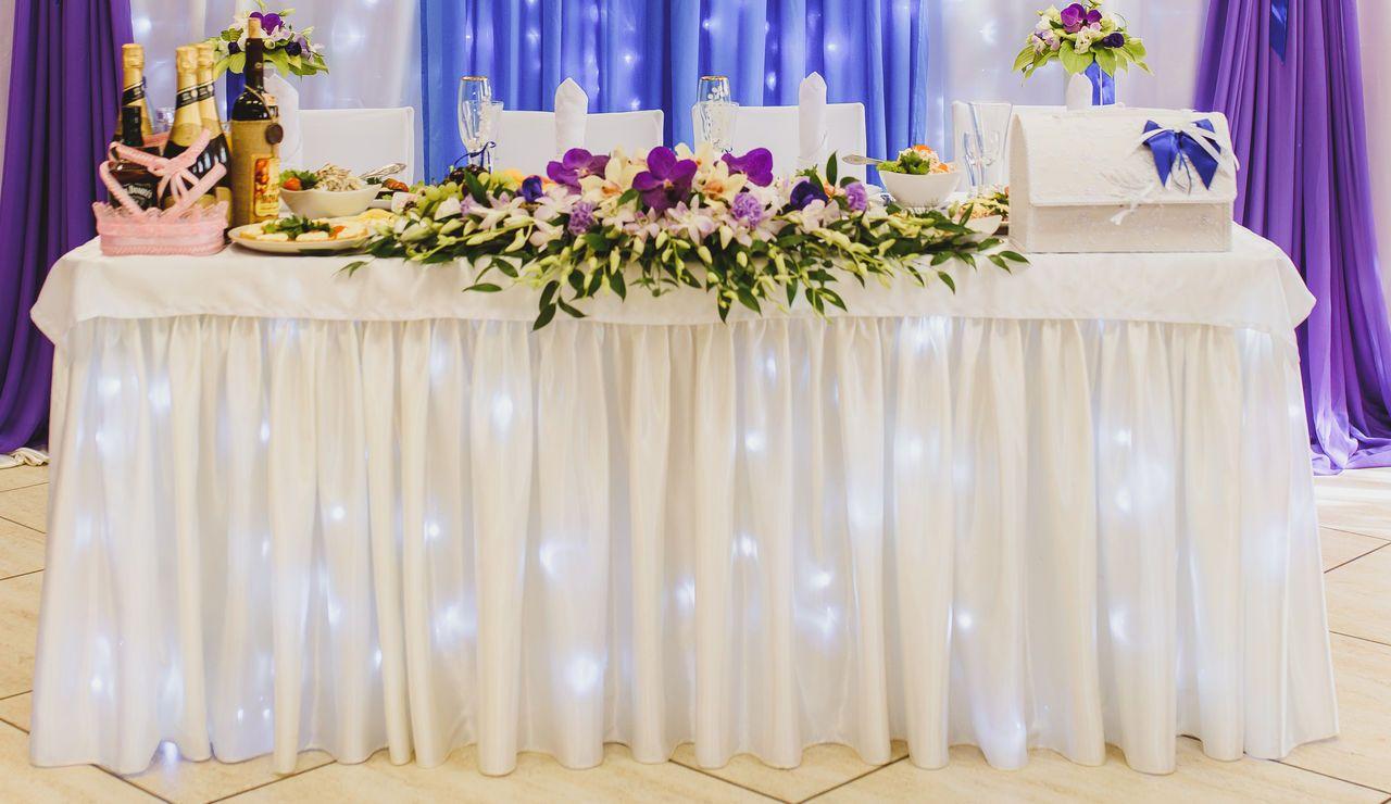 женской косухе, украшение свадебного стола жениха и невесты фото консультации фотосъемке можно