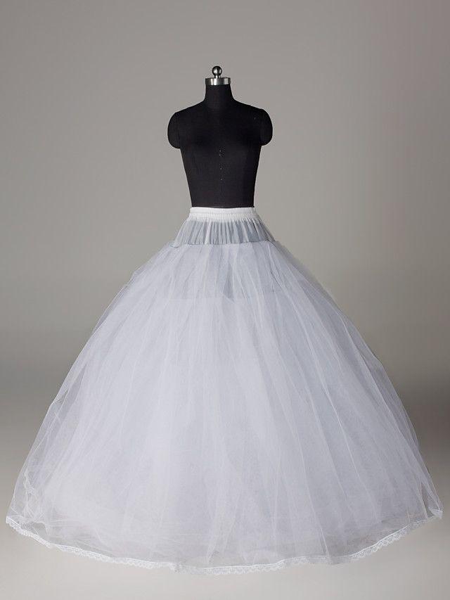 Pin On Ooooooo,Summer Floral Dresses For Weddings