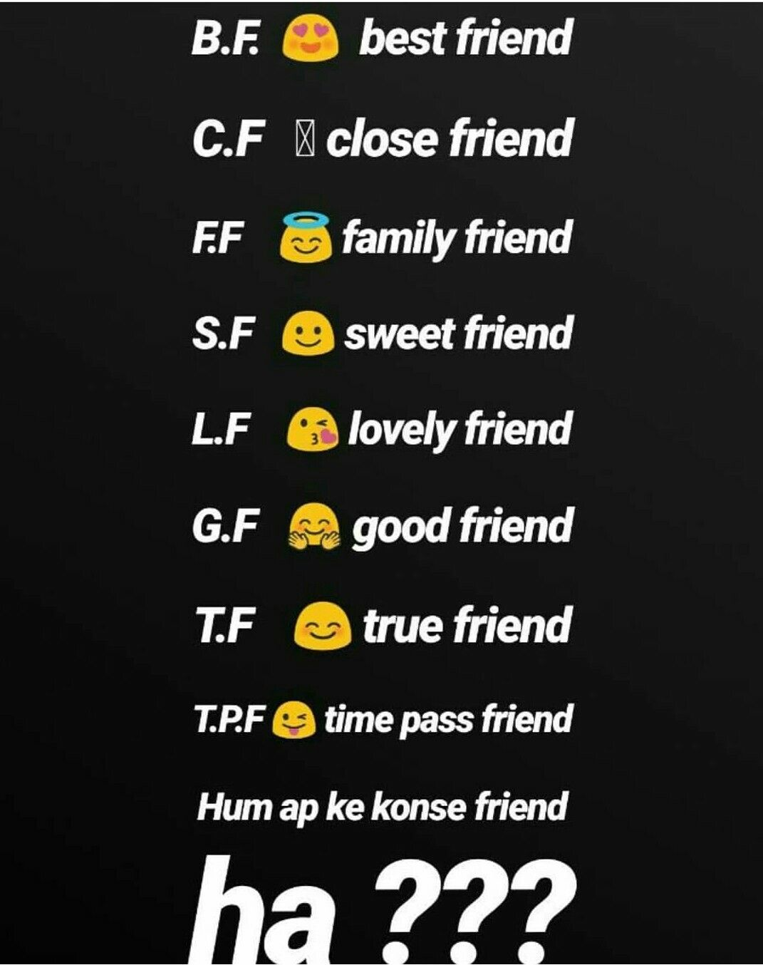 Pin By An On Game S Best Friendship Quotes Real Friendship Quotes Friends Quotes
