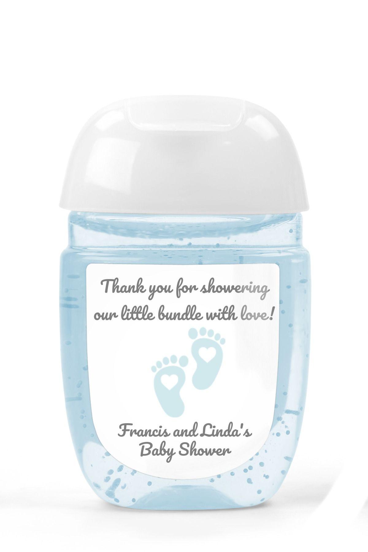 Blue Gem Pocketbac Holder By Bath Body Works Hand Sanitizer
