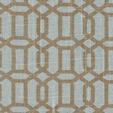 42026 55 Duralee   Duralee Fabrics, Duralee Trim, Duralee Fine Furniture