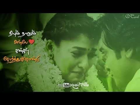 Whatsapp Status Free Download Tamil Songs / Surya jothika ...