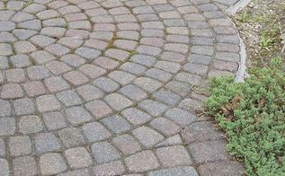 benefits to using asphalt instead of concrete for your driveway, concrete masonry