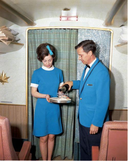 Air Canada transport Pinterest Work humor - air canada flight attendant sample resume