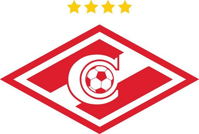 Футбольные обои клуба спартак москва часы курск ночной клуб график работы