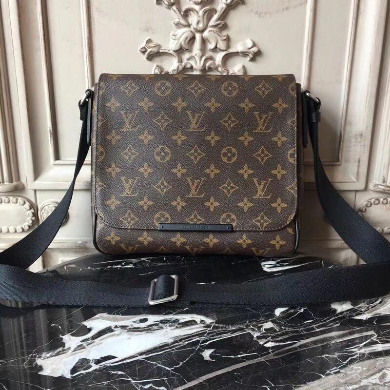 2aa88e02c4c7c0 louis vuitton handbags at dillards #Louisvuittonhandbags. Visit. April 2019