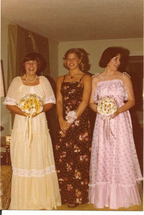 1979 Prom Dresses – Fashion dresses