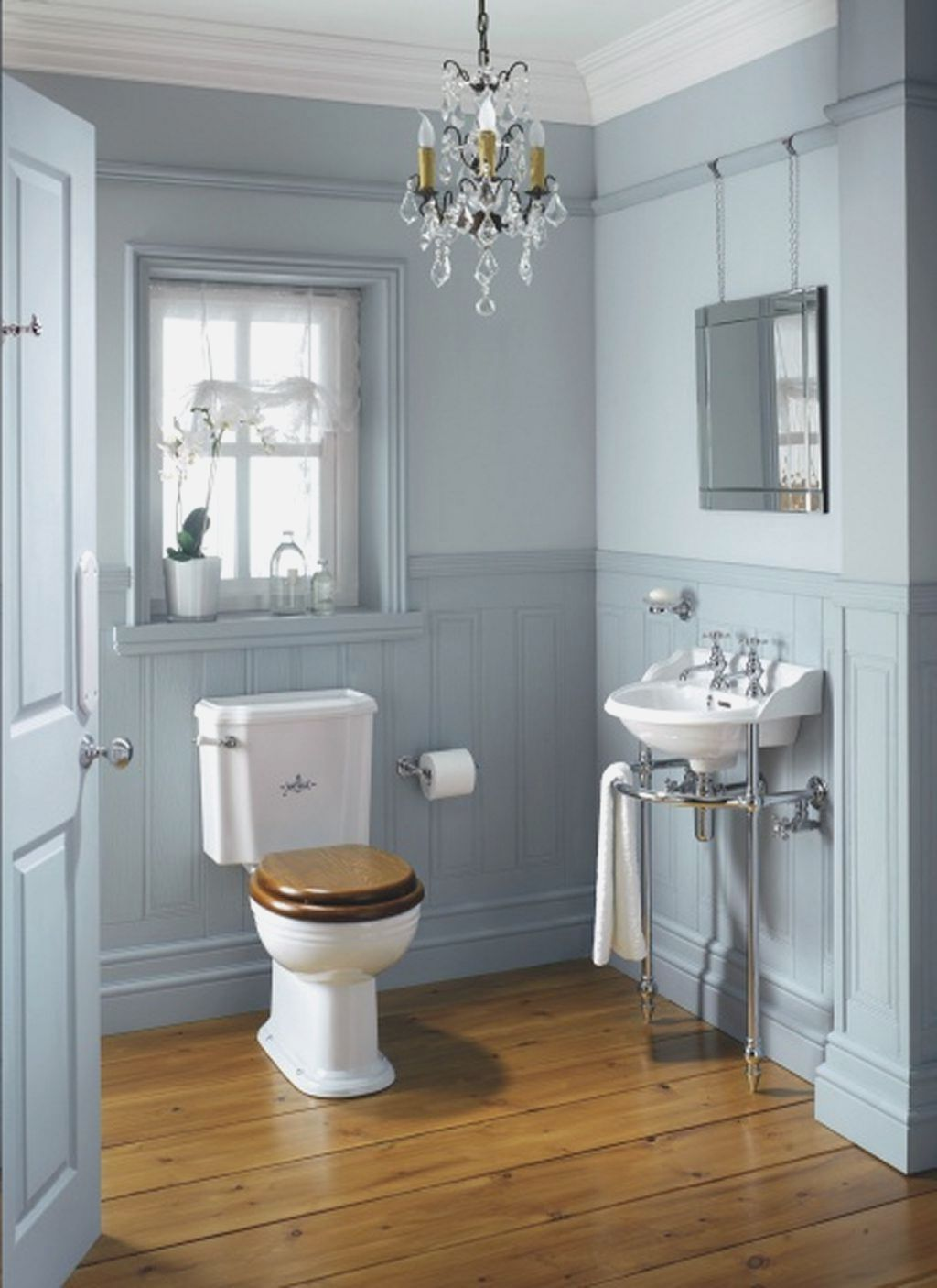 edwardian bathroom design ideas luxurious bathroom decorating Picture HD Wallpapers Bathjpg 10241406 edwardian bathroom design ideas luxurious bathroom decorating