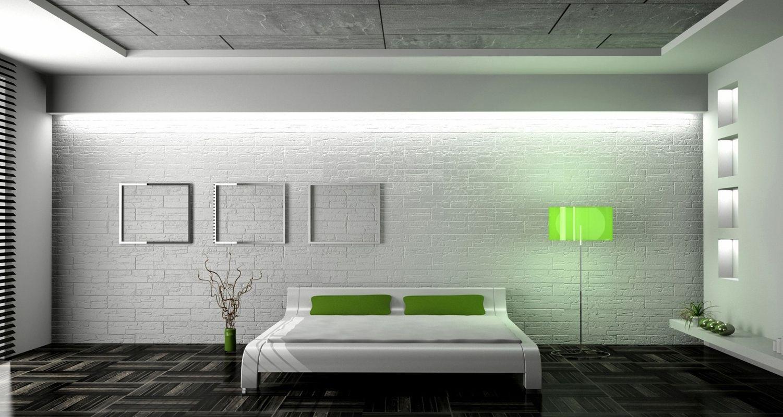 Popular Gipskarton Formteile f r Trockenbau Lichtvouten